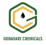 Godavari Chemicals